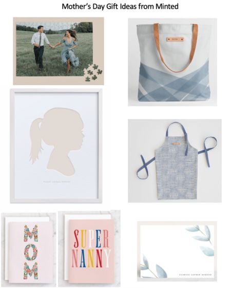 Use the code MDAYAMY to get 20% off Mother's Day gifts from @minted 🤍 http://liketk.it/3dXqh #liketkit @liketoknow.it