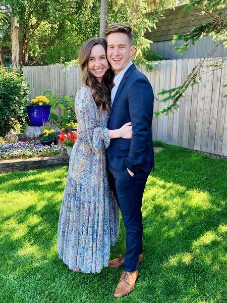 Best dress literally in the world  #LTKwedding #LTKstyletip