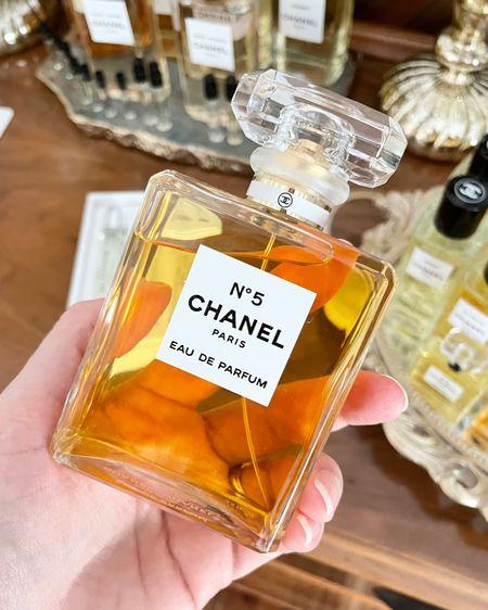 Classic Chanel     #LTKbeauty http://liketk.it/3j3vN #liketkit @liketoknow.it