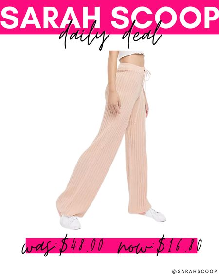 Such a steal!  #deal #deals #sale #discount  #shopping #fashion #promo #offer #love #coupon #free #coupons #sales #dealoftheday #couponing  #onlineshopping #style   #LTKSale #LTKunder50 #LTKsalealert