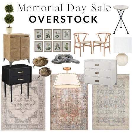 Memorial Day Sale! Overstock, rug, bed, table, chair, home decor, bedroom, living room, entryway    http://liketk.it/3gaMW #liketkit  l @liketoknow.it #LTKsalealert #LTKhome #LTKfamily @liketoknow.it.home