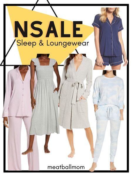 Nordstrom Anniversary Sale: Best of Sleep & loungewear        Nordstrom , nordstrom anniversary sale #nsale NSALE , #nordstrom pjs, women's pjs, women's pajamas, barefoot dreams, moonlight pajamas, lounge set #loungeset, #pjs #pajamas #robe #loungewear   #LTKsalealert #LTKunder50 #LTKstyletip