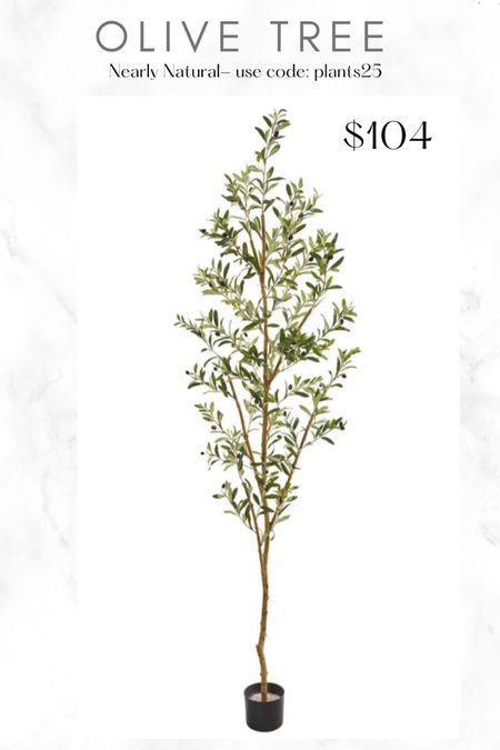 Olive tree! @liketoknow.it #liketkit http://liketk.it/38JIr
