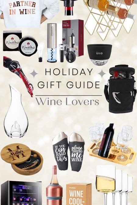 Gifts for everyone  Gifts for her Gifts for him Gifts for kids Holiday Gift Guide Holiday home decor Home for the holidays  Christmas Decor Target Christmas decor  Winter fashion Winter style Teacher fashion Teacher outfits  Walmart finds Walmart fashion Walmart style Amazon fashion Amazon style Amazon finds Fall sweaters  Family photos  Target fashion Target finds Target style  Workwear Business casual Jeans Booties Sneakers Scarves Etsy Finds Small business Home decor Gift Ideas Holiday Gifts   #LTKhome #LTKHoliday #LTKGiftGuide
