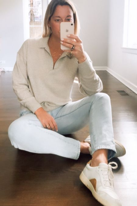 Affordable cashmere Cashmere sweater Fall sweaters Weekend outfit