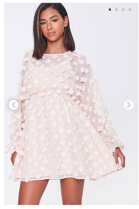 Cutest spring / summer dress under $30! http://liketk.it/3bi4R #liketkit @liketoknow.it #LTKSpringSale #LTKwedding #LTKunder50 Shop my daily looks by following me on the LIKEtoKNOW.it shopping app