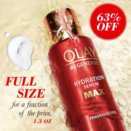 Olay skin cleansers & facial care products on sale for a limited time. Gift sets are included.   #LTKbeauty #LTKsalealert #LTKunder50 http://liketk.it/3eyuU #liketkit @liketoknow.it