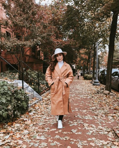 Fall in DC  http://liketk.it/2GVoH #liketkit @liketoknow.it