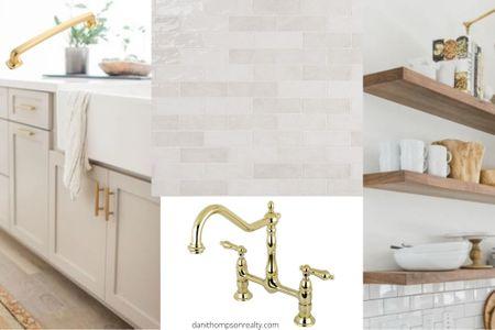 http://liketk.it/3iQII #liketkit @liketoknow.it kitchen renovation design