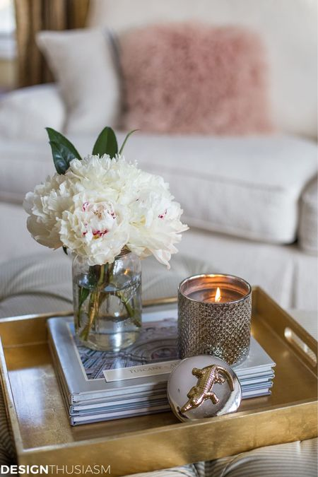 Use fragrance to add an easy touch of luxury to your home!   #LTKhome #LTKstyletip #LTKfamily