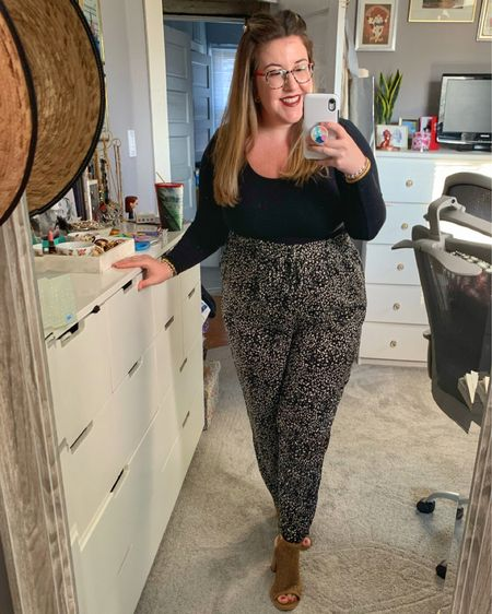 A little ASOS Curve haul & OOTD for work! Posting the rest of the try on on @herphilly on Instagram.  #LTKworkwear #LTKunder50 #LTKcurves