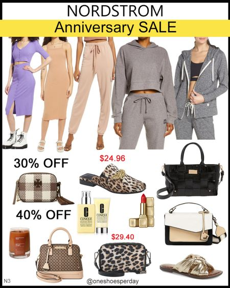 Nordstrom Anniversary Sale    http://liketk.it/3kw7s @liketoknow.it #liketkit #LTKDay #LTKsalealert #LTKunder50 #LTKunder100 #LTKtravel #LTKworkwear #LTKshoecrush #LTKbeauty #LTKitbag #nsale #LTKSeasonal #sandals #nordstromanniversarysale #nordstrom #nordstromanniversary2021 #summerfashion #bikini #vacationoutfit #dresses #dress #maxidress #mididress #summer #whitedress #swimwear #whitesneakers #swimsuit #targetstyle #sandals #weddingguestdress #graduationdress #coffeetable #summeroutfit #sneakers #tiedye #amazonfashion   Nordstrom Anniversary Sale 2021   Nordstrom Anniversary Sale   Nordstrom Anniversary Sale picks   2021 Nordstrom Anniversary Sale   Nsale   Nsale 2021   NSale 2021 picks   NSale picks   Summer Fashion   Target Home Decor   Swimsuit   Swimwear   Summer   Bedding   Console Table Decor   Console Table   Vacation Outfits   Laundry Room   White Dress   Kitchen Decor   Sandals   Tie Dye   Swim   Patio Furniture   Beach Vacation   Summer Dress   Maxi Dress   Midi Dress   Bedroom   Home Decor   Bathing Suit   Jumpsuits   Business Casual   Dining Room   Living Room     Cosmetic   Summer Outfit   Beauty   Makeup   Purse   Silver   Rose Gold   Abercrombie   Organizer   Travel  Airport Outfit   Surfer Girl   Surfing   Shoes   Apple Band   Handbags   Wallets   Sunglasses   Heels   Leopard Print   Crossbody   Luggage Set   Weekender Bag   Weeding Guest Dresses   Leopard   Walmart Finds   Accessories   Sleeveless   Booties   Boots   Slippers   Jewerly   Amazon Fashion   Walmart   Bikini   Masks   Tie-Dye   Short   Biker Shorts   Shorts   Beach Bag   Rompers   Denim   Pump   Red   Yoga   Artificial Plants   Sneakers   Maxi Dress   Crossbody Bag   Hats   Bathing Suits   Plants   BOHO   Nightstand   Candles   Amazon Gift Guide   Amazon Finds   White Sneakers   Target Style   Doormats  Gift guide   Men's Gift Guide   Mat   Rug   Cardigan   Cardigans   Track Suits   Family Photo   Sweatshirt   Jogger   Sweat Pants   Pajama   Pajamas   Cozy   Slippers   Jumpsuit   Mom 