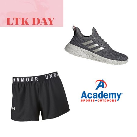 I LOVE these Under Armor shorts and sweats. And their ball caps are some of my favorites. I've also had my eyes on these sneakers from Adidas. #liketkit #LTKDay #LTKshoecrush #LTKfit #underarmor #adidas @liketoknow.it http://liketk.it/2SBbT