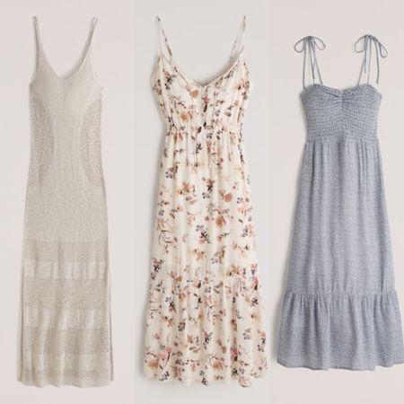 Dresses on sale size Xs   #LTKunder50 #LTKunder100 #LTKsalealert