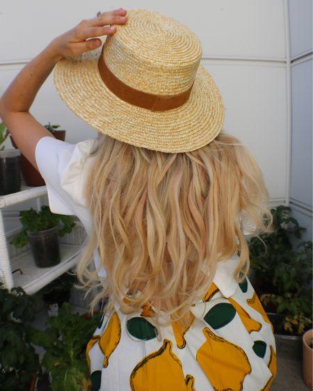 #liketkit @liketoknow.it http://liketk.it/3gysu #LTKDay #LTKcurves #LTKfit   Summer outfit ready!