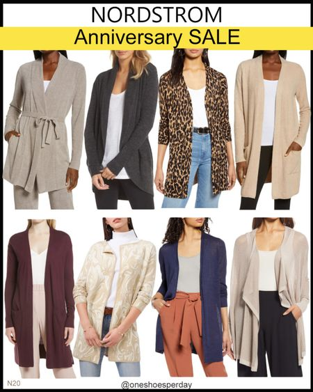Nordstrom Anniversary Sale  Cardigans    http://liketk.it/3kGNu @liketoknow.it #liketkit #LTKDay #LTKsalealert #LTKunder50 #LTKunder100 #LTKtravel #LTKworkwear #LTKshoecrush #nsale #LTKSeasonal #sandals #nordstromanniversarysale #nordstrom #nordstromanniversary2021 #summerfashion #bikini #vacationoutfit #dresses #dress #maxidress #mididress #summer #whitedress #swimwear #whitesneakers #swimsuit #targetstyle #sandals #weddingguestdress #graduationdress #coffeetable #summeroutfit #sneakers #tiedye #amazonfashion | Nordstrom Anniversary Sale 2021 | Nordstrom Anniversary Sale | Nordstrom Anniversary Sale picks | 2021 Nordstrom Anniversary Sale | Nsale | Nsale 2021 | NSale 2021 picks | NSale picks | Summer Fashion | Target Home Decor | Swimsuit | Swimwear | Summer | Bedding | Console Table Decor | Console Table | Vacation Outfits | Laundry Room | White Dress | Kitchen Decor | Sandals | Tie Dye | Swim | Patio Furniture | Beach Vacation | Summer Dress | Maxi Dress | Midi Dress | Bedroom | Home Decor | Bathing Suit | Jumpsuits | Business Casual | Dining Room | Living Room | | Cosmetic | Summer Outfit | Beauty | Makeup | Purse | Silver | Rose Gold | Abercrombie | Organizer | Travel| Airport Outfit | Surfer Girl | Surfing | Shoes | Apple Band | Handbags | Wallets | Sunglasses | Heels | Leopard Print | Crossbody | Luggage Set | Weekender Bag | Weeding Guest Dresses | Leopard | Walmart Finds | Accessories | Sleeveless | Booties | Boots | Slippers | Jewerly | Amazon Fashion | Walmart | Bikini | Masks | Tie-Dye | Short | Biker Shorts | Shorts | Beach Bag | Rompers | Denim | Pump | Red | Yoga | Artificial Plants | Sneakers | Maxi Dress | Crossbody Bag | Hats | Bathing Suits | Plants | BOHO | Nightstand | Candles | Amazon Gift Guide | Amazon Finds | White Sneakers | Target Style | Doormats |Gift guide | Men's Gift Guide | Mat | Rug | Cardigan | Cardigans | Track Suits | Family Photo | Sweatshirt | Jogger | Sweat Pants | Pajama | Pajamas | Cozy | Slippers | Jumpsuit | Mom Shorts| De