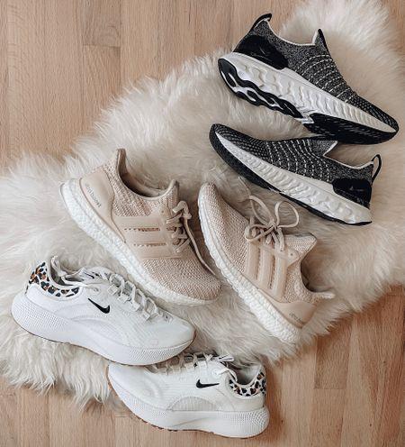 Nsale sneakers   #LTKsalealert