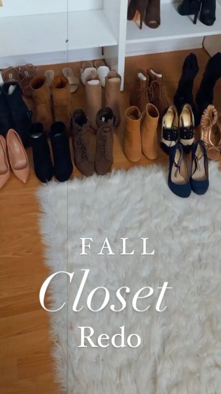 Boot Season. Ankle Booties. Over the knee boots. Combat boots. Chunky heels.  What boots are you loving this season?   Thanks for stopping by lovelies, happy you're here. XO 🤍    #LTKshoecrush #LTKstyletip #LTKSeasonal