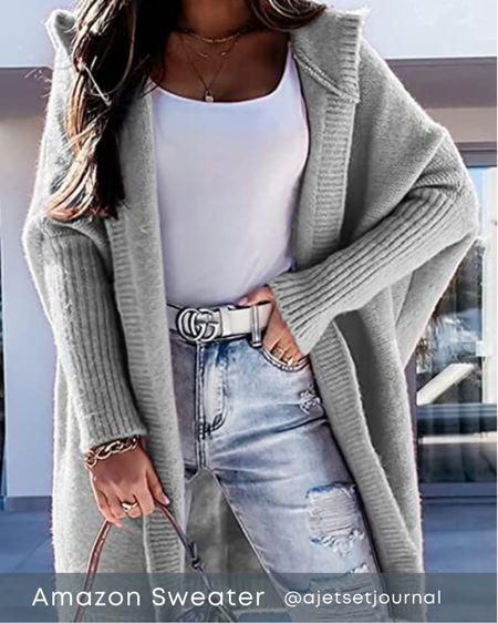 Amazon fashion • Amazon fashion finds   #amazonfinds #amazon #amazonfashion #amazonfashionfinds #amazoninfluencer #amazonfalloutfits #falloutfits #amazonfallfashion #falloutfit   #LTKunder100 #LTKSeasonal #LTKunder50