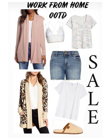 Sale items spring sale!  http://liketk.it/2MAv9 #liketkit @liketoknow.it #StayHomeWithLTK #LTKspring #LTKsalealert
