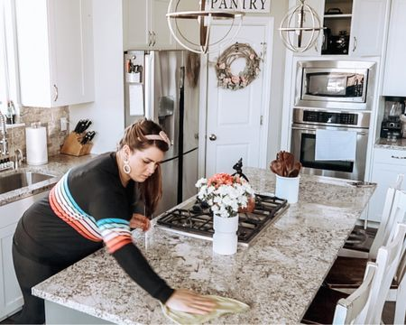 Linking up some of the items used in today's homemaking motivation video on YouTube! http://liketk.it/3esfL #liketkit @liketoknow.it #LTKunder50 #LTKhome @liketoknow.it.home You can instantly shop my videos by following me on the LIKEtoKNOW.it shopping app