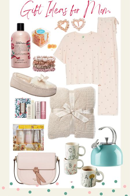 Gift guide for her, Christmas gifts for her, Christmas gift ideas, gift ideas for mom, gift ideas for sister, gift ideas for her   #LTKHoliday #LTKunder100 #LTKGiftGuide