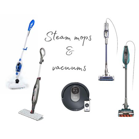The best steam mops and vacuums   #cleaning   # http://liketk.it/3jBJI #liketkit @liketoknow.it @liketoknow.it.home    Download the LIKEtoKNOW.it shopping app to shop this pic via screenshot