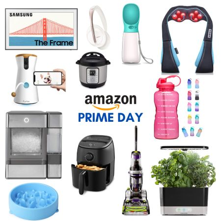 Prime Day is here! So many amazing deals on everything!!! http://liketk.it/3i4of @liketoknow.it #liketkit #LTKsalealert