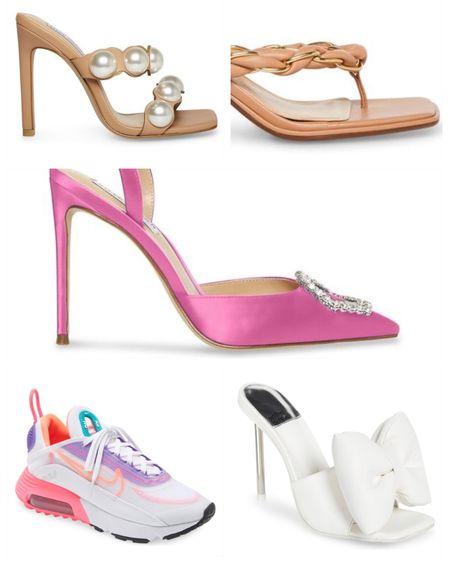 tuesday shoes day @liketoknow.it #liketkit http://liketk.it/3hFNj #LTKshoecrush #LTKunder50 #LTKunder100