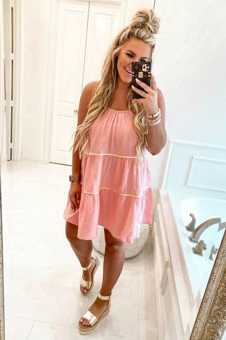 Wearing a medium! http://liketk.it/3l3KB #liketkit @liketoknow.it