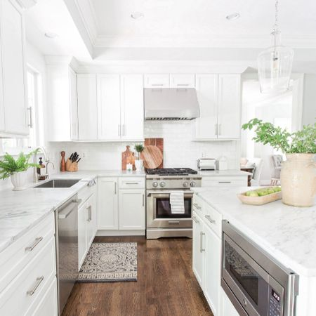 I'm ready for spring cooking and having friends over again. Who's with me?    Target finds, Amazon finds, kitchen,  Amazon, spring, spring decor  #StayHomeWithLTK #LTKSeasonal #LTKhome