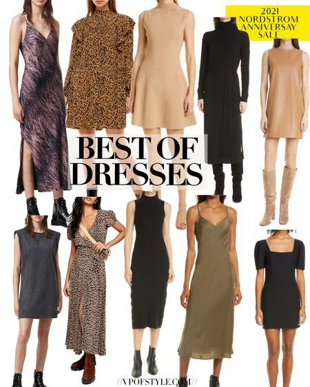 Nordstrom sale dress favorites http://liketk.it/3jNbL #liketkit @liketoknow.it #LTKunder100 #LTKunder50 #LTKsalealert