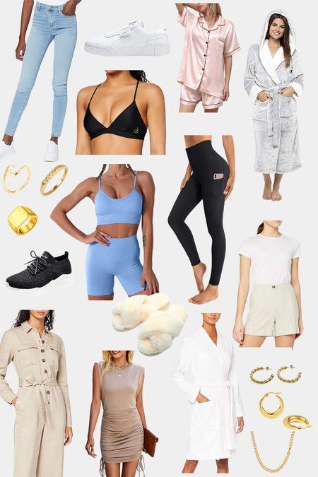 Amazon fashion uk prime day favs   #LTKsalealert #LTKstyletip #LTKshoecrush