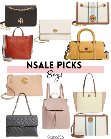 NSale purses and bags / tory Burch / Madewell http://liketk.it/3jrrm #liketkit @liketoknow.it   #LTKsalealert #LTKstyletip #LTKitbag