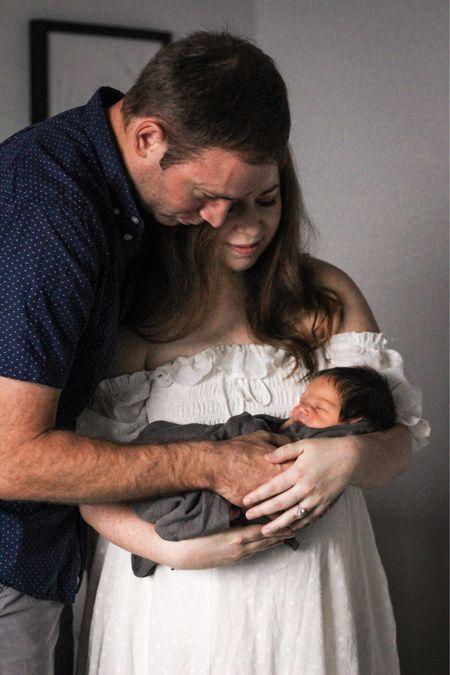 I ❤️ my little family.    #LTKfamily #LTKkids #LTKbaby