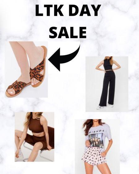 LTK Sale #liketkit #LTKDay #LTKbeauty #LTKsalealert @liketoknow.it http://liketk.it/3hjCj