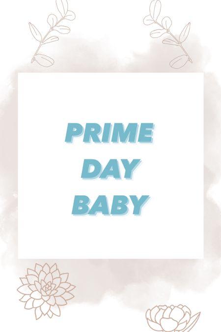 My favorite baby #primeday finds http://liketk.it/2YIq4 #liketkit @liketoknow.it