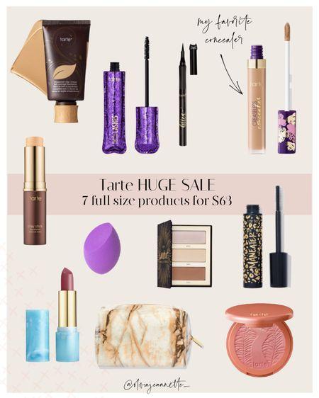 Get a custom beauty kits for only $63. Original $210 value! http://liketk.it/3hLh7 #liketkit @liketoknow.it