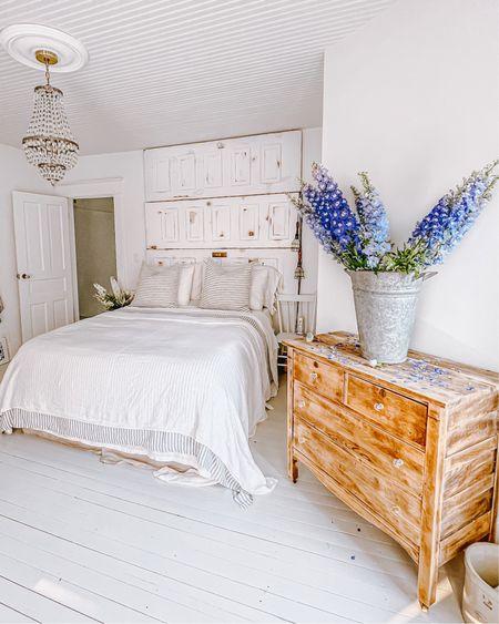 Master bedroom http://liketk.it/3l875 #liketkit @liketoknow.it