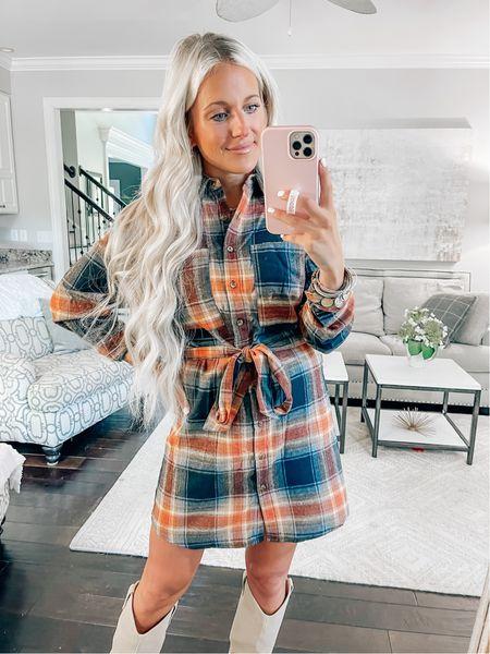 Dress // Small  #LTKstyletip #LTKunder100