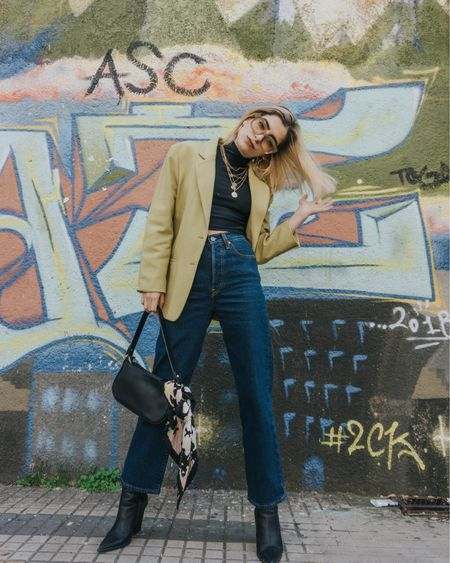Shop my looks by following me on the @liketoknow.it app! http://liketk.it/2V80S #liketkit @liketoknow.it.europe #LTKunder100 #rStheCon #StayHomeWithLTK