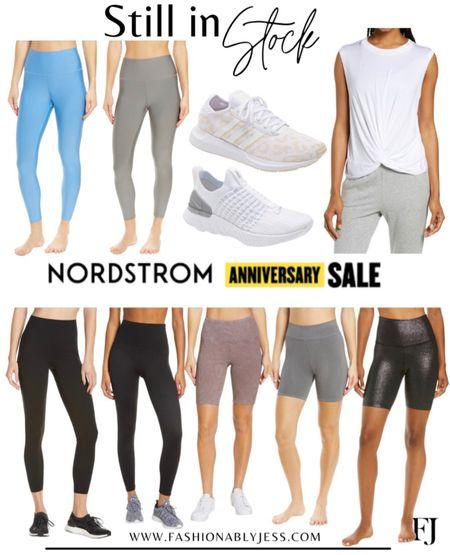 Nsale activewear   #LTKunder100 #LTKunder50 #LTKsalealert