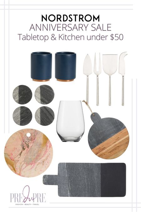 Great finds at the Nordstrom Anniversary Sale. I've rounded up my top picks in home - tabletop & kitchen under $50  http://liketk.it/3k8Zs  mug, cheese knife set, marble, coasters, glass, chopping board, kitchen, home decor, kitchen decor, My NSale 2021 fashion favorites, Nordstrom Anniversary Sale, Nordstrom Anniversary Sale 2021, 2021 Nordstrom Anniversary Sale, NSale, N Sale, N Sale 2021, 2021 N Sale, NSale Top Picks, NSale Beauty, NSale Fashion Finds, NSale Finds, NSale Picks, NSale 2021, NSale 2021 preview, #NSale, #NSalefashion, #NSale2021, #2021NSale, #NSaleTopPicks, #NSalesfalloutfits, #NSalebooties, #NSalesweater, #NSalefalllookbook, #Nsalestyle #Nsalefallfashion, Nordstrom anniversary sale picks, Nordstrom anniversary sale 2021 picks, Nordstrom anniversary Top Picks, Nordstrom anniversary, #liketkit   Download the LIKEtoKNOW.it shopping app to shop this pic via screenshot  Follow my shop on the @shop.LTK app to shop this post and get my exclusive app-only content!  #LTKhome #LTKsalealert #LTKunder50