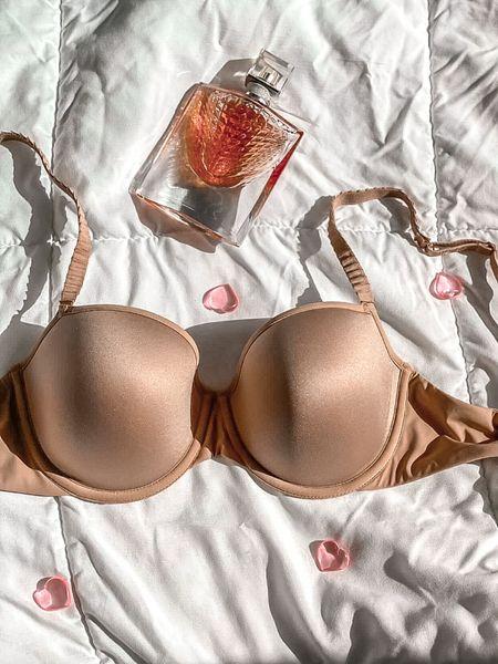 #liketkit http://liketk.it/3hBrM @liketoknow.it third love 24/7 classic t-shirt bra, comfortable bra, nude bra #LTKstyletip #LTKunder100 #LTKfit Shop my daily looks by following me on the LIKEtoKNOW.it shopping app