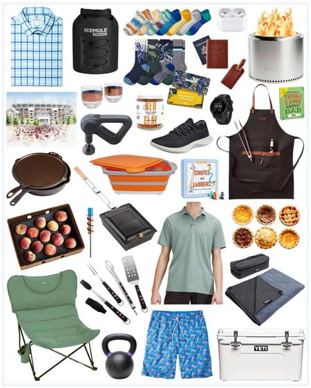 father's day gifts, father's day gift guide, gifts for dad, uncle gifts, brother gifts, father in law gifts. http://liketk.it/3hTty   #liketkit @liketoknow.it #LTKworkwear #LTKtravel #LTKmens @liketoknow.it.family @liketoknow.it.home