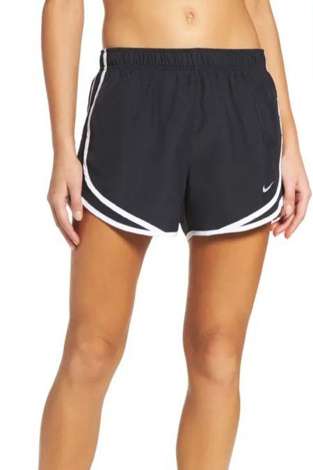 Nordstrom Anniversary Sale- Nike  #LTKfit #LTKunder50 #LTKsalealert