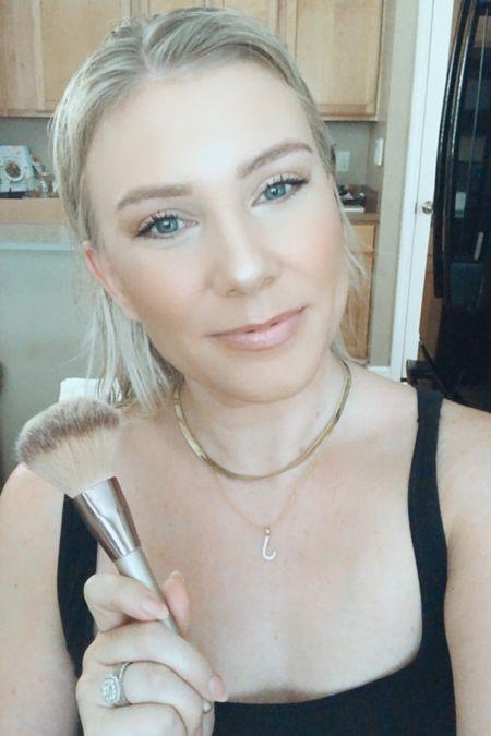#makeup #everyday #beauty   #LTKbeauty #LTKstyletip #LTKunder50
