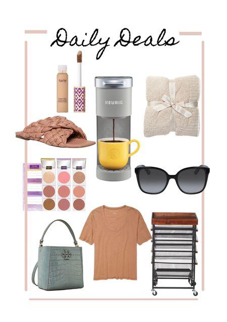 Barefoot dreams. Designer bags. Shape tape. Sunglasses. Dorm room   #LTKbeauty #LTKsalealert #LTKunder50