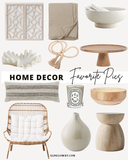 Home decor, patio furniture, target finds, Amazon finds   #LTKfamily #LTKhome