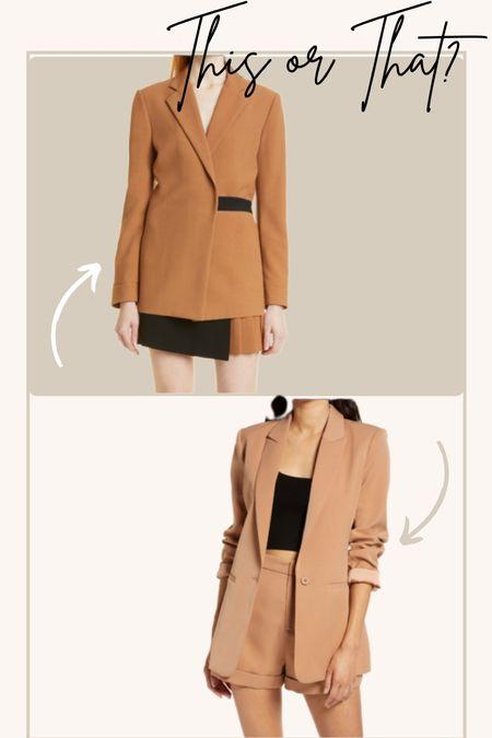 #LTKsalealert #LTKworkwear #LTKstyletip